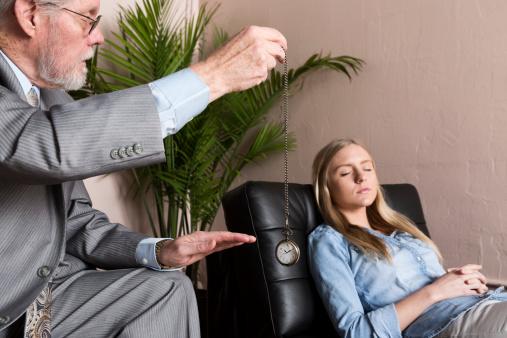 Quels sont les avantages de l'hypnothérapie ?