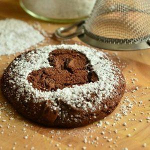 Comment réduire sa consommation en sucre ?